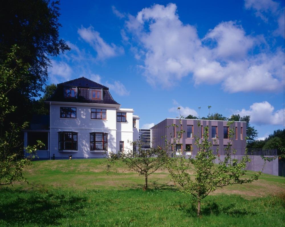 Adelenstift Bremen
