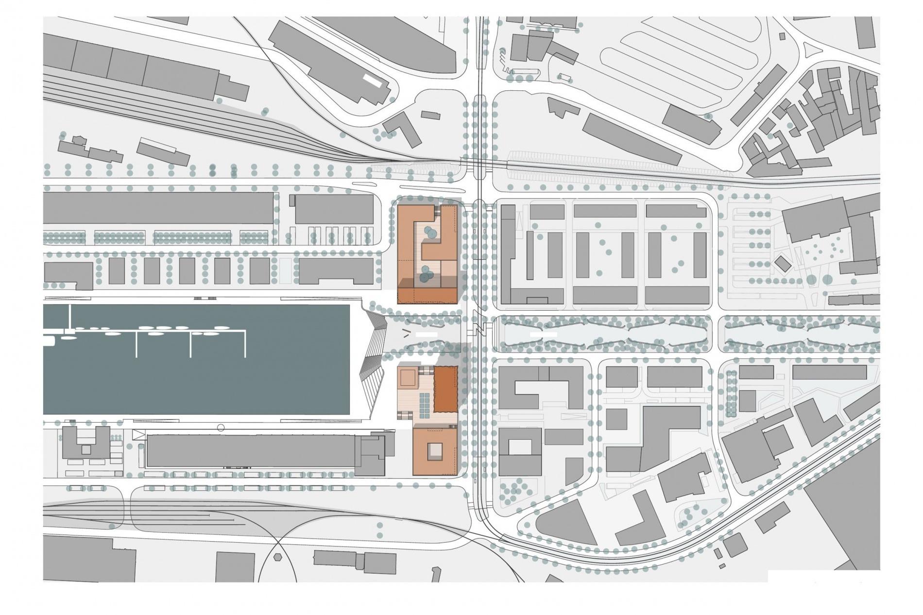 Europahafenkopf 02 Lageplan_000001