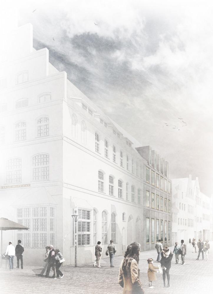 Industrie- und Handelskammer Lüneburg