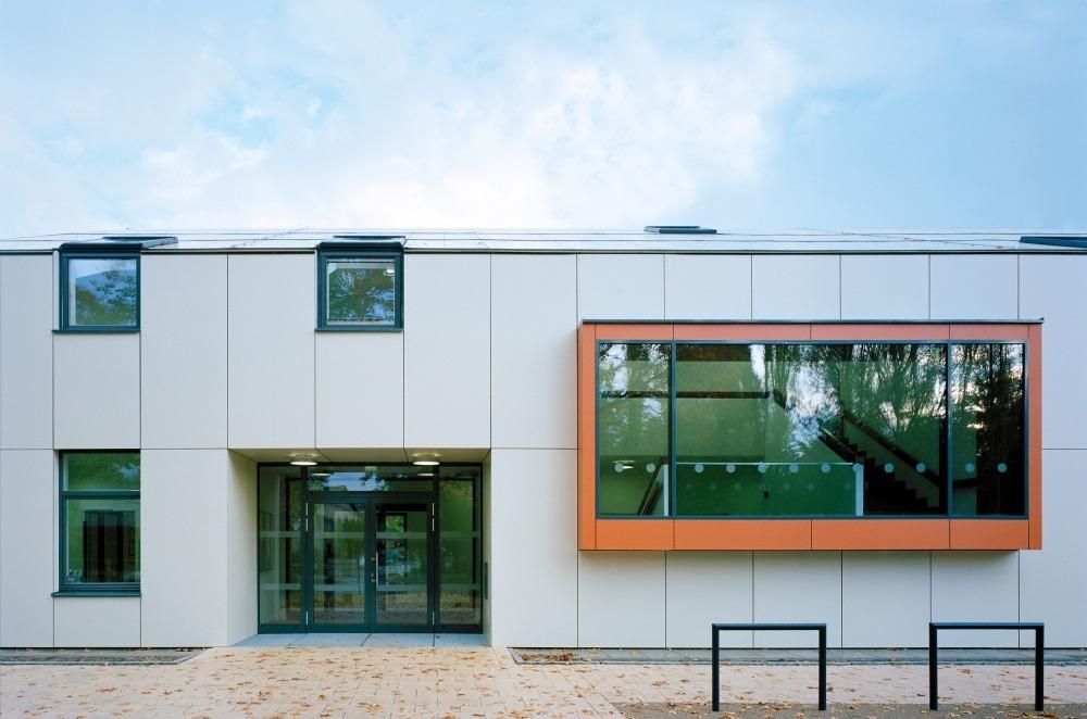 Kindertagesstätte Bremen-Osterholz