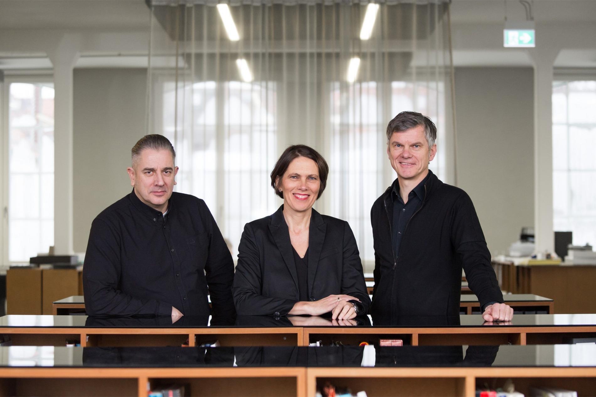 Klaas Birgit Jost Inhaber Westphal