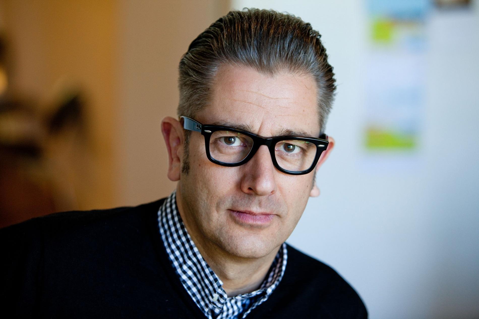 Klaas Dambeck