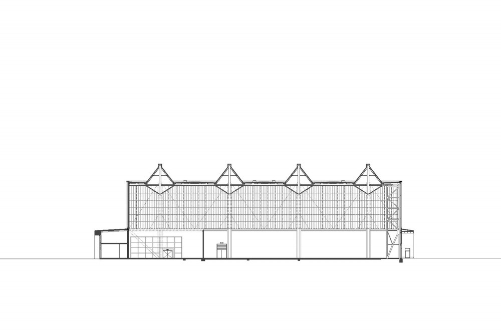 Messehalle 15 07 Schnitt_000001
