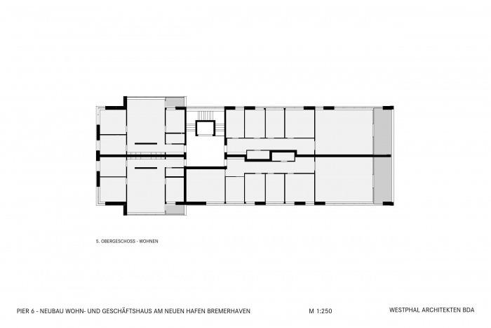 Pier 6 10 Grundriss Wohnen_000001