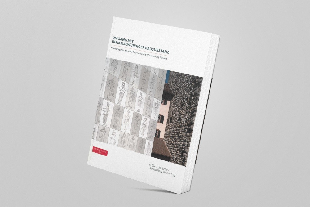 Preisverleiung_Wüstenrotstiftung_2018