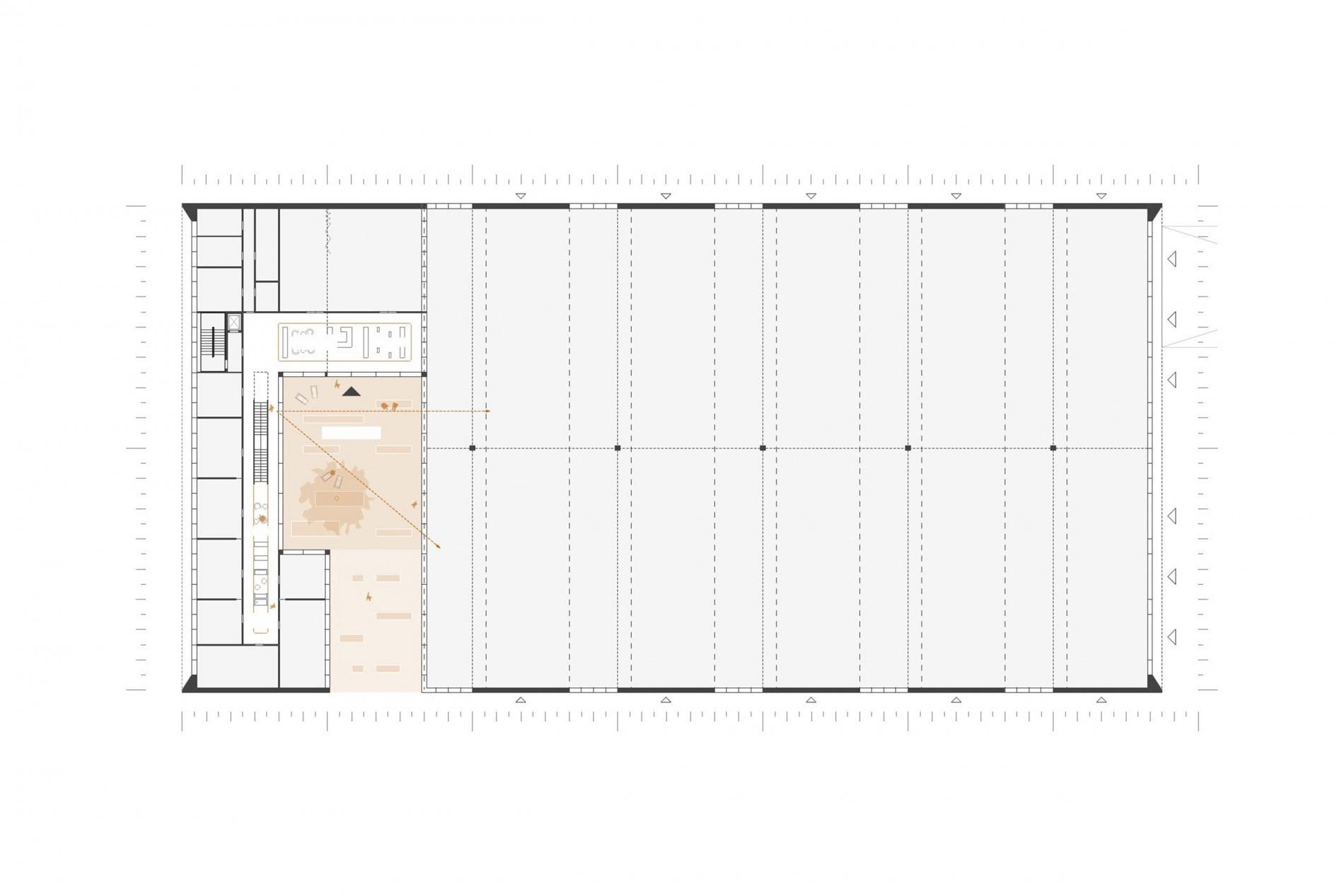 Rosink Nordhorn 04 Erdgeschoss_000001