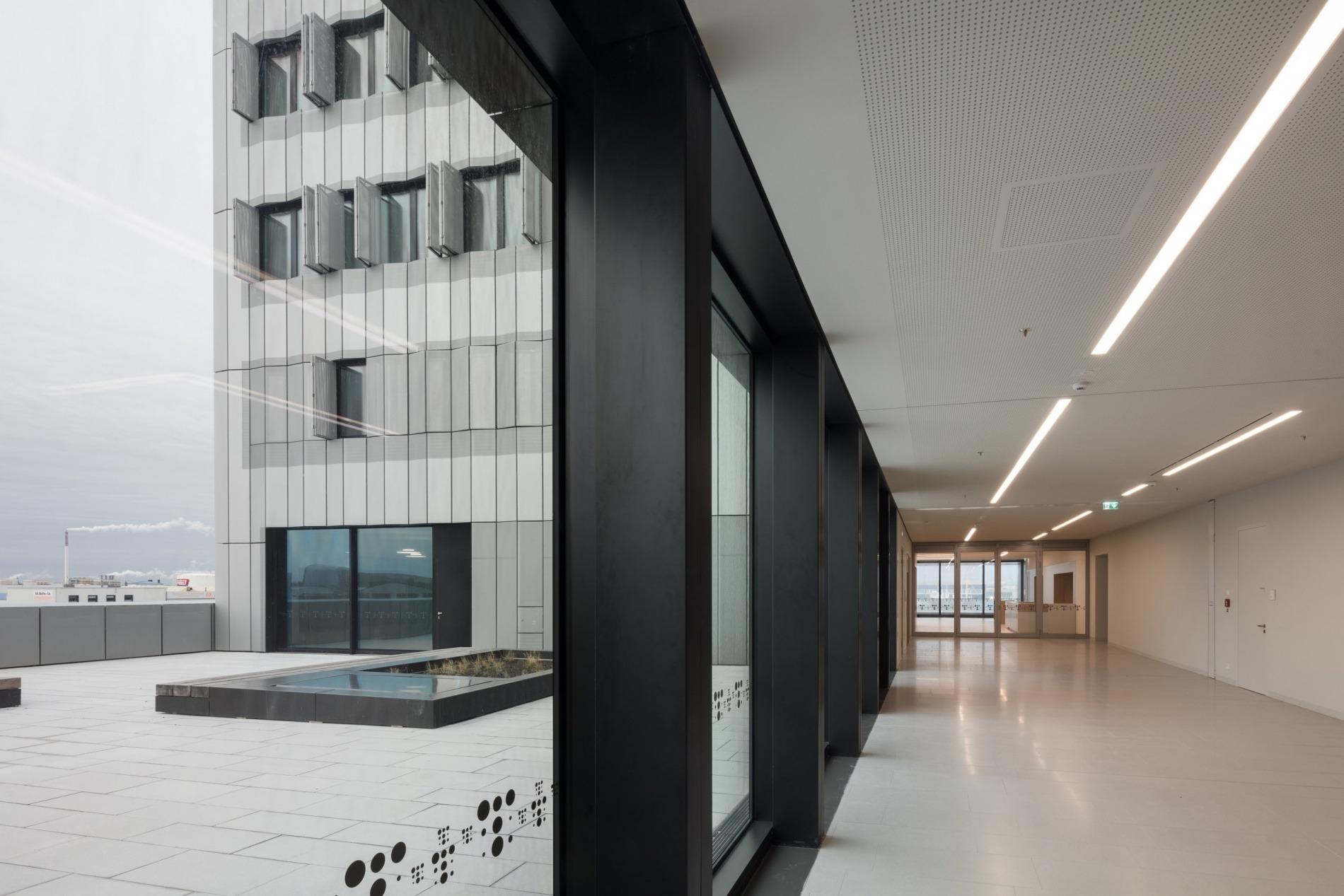 Thünen Institut 05 innen und aussen