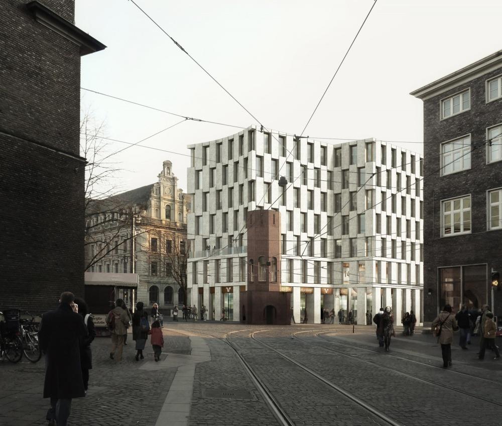 Volksbank Bremen