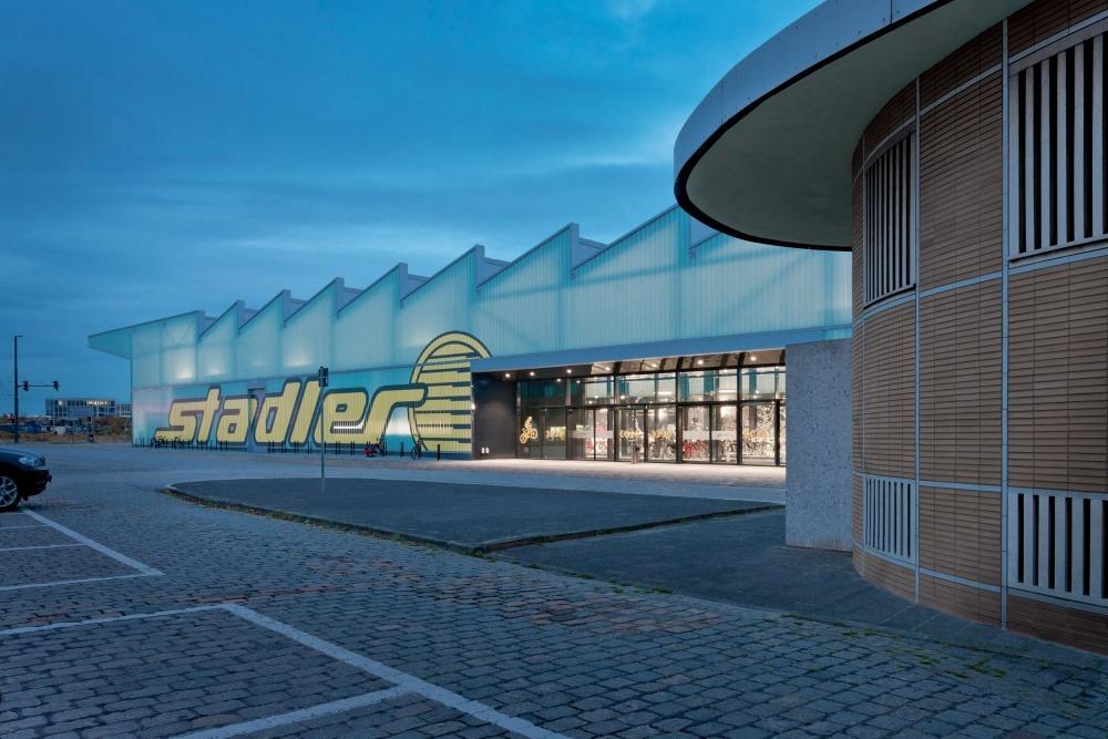 Zweirad Stadler Bremen