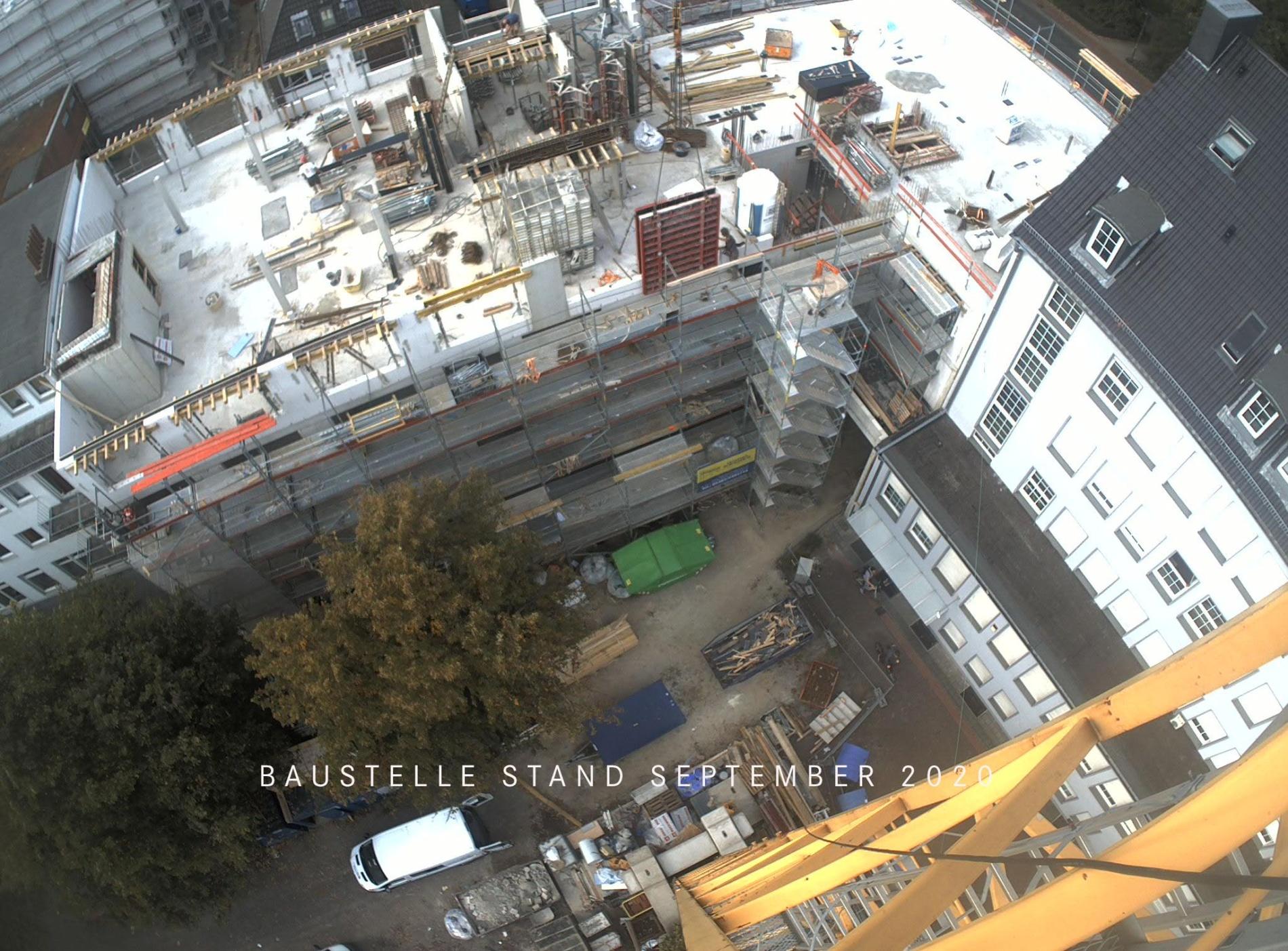 Westphal Architekten baucam99-2020-09-16_bearbeitet