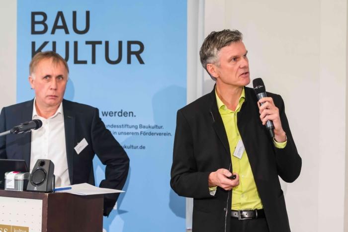 Ettersburger Gespräch 2021